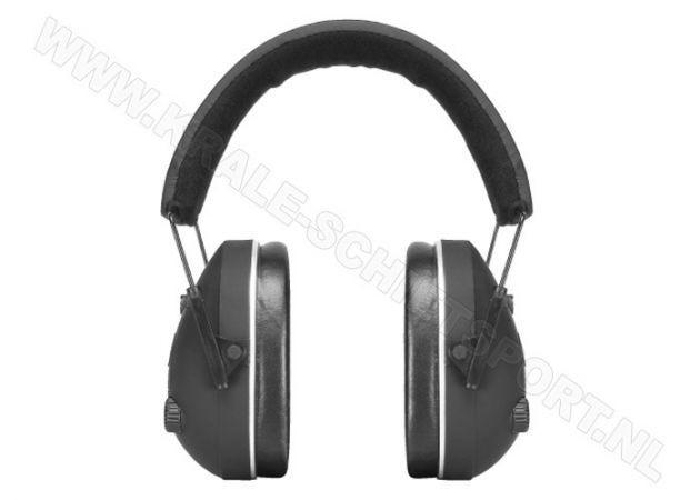 Hearing protector Caldwell Platinum Series G3