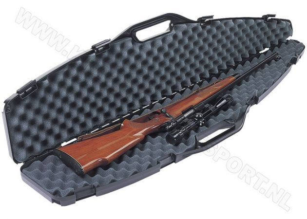 Rifle case AHG 250 SE Series 133x20