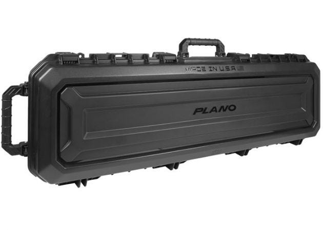 Rifle case Plano All Weather series 131x36