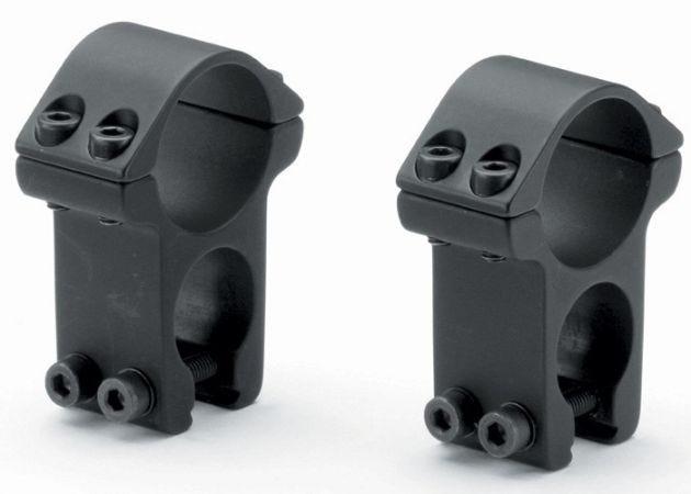 Montage Sportsmatch HST46C 25.4 mm Medium Dovetail