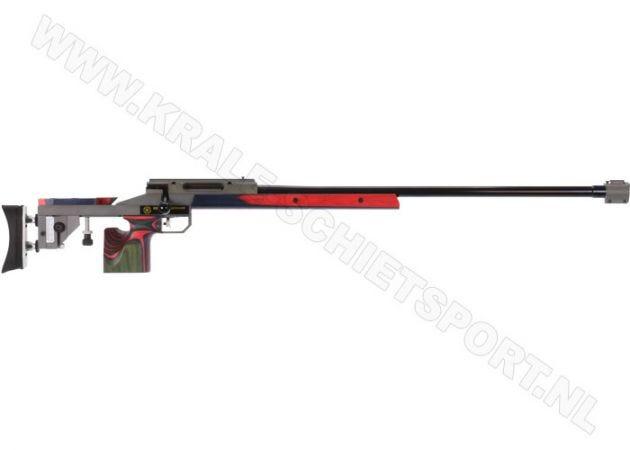 Keppeler Long Range K05