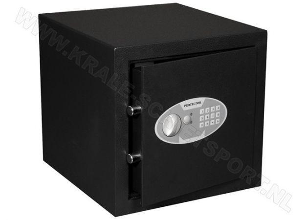 Kluis de Raat Protector Home & Office Electronisch