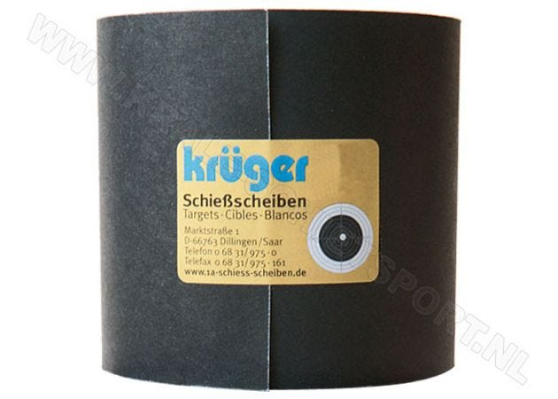 Kruger Sius paper roll 6600 for  electronic scoring systems