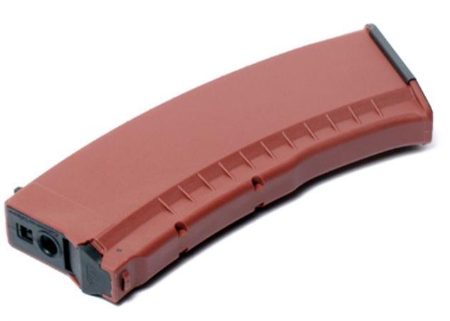 Magazijn G&G GK74 Hi-Cap 450Rds Brick