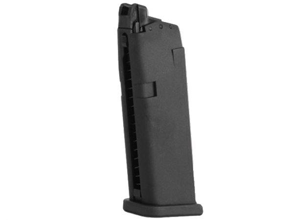 Magazijn Umarex Glock 19 GBB
