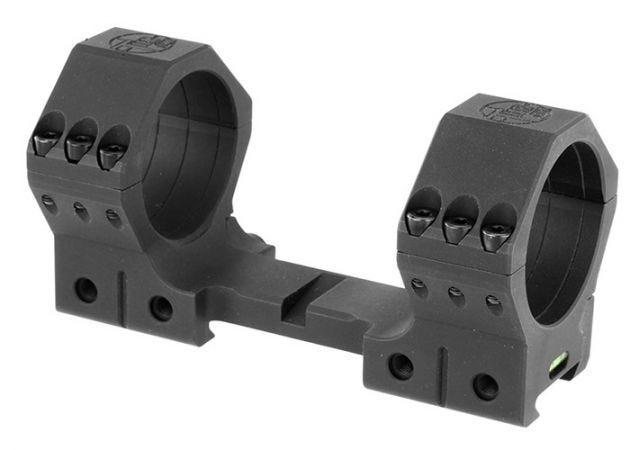 Montage Tier-One Unimount 40 mm Medium Picatinny