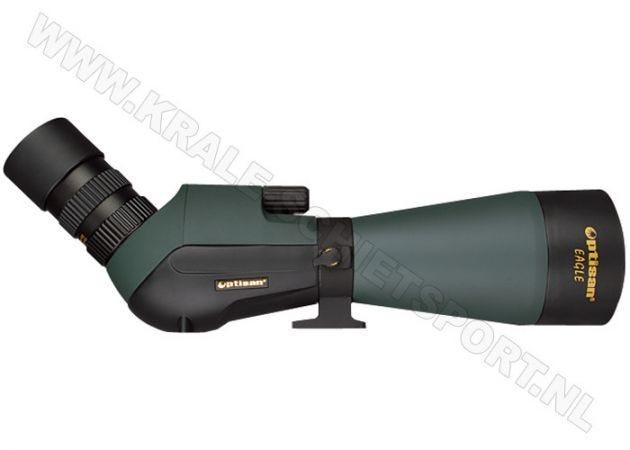 Telescoop Optisan Eagle 20-60x85