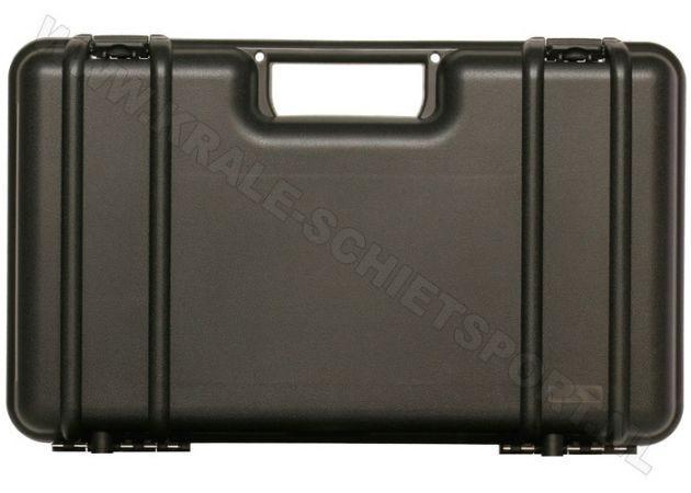 Pistol case Fritzmann 32295-1148x27