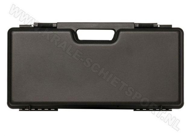 Pistol case Fritzmann 32295-2 44x19.5