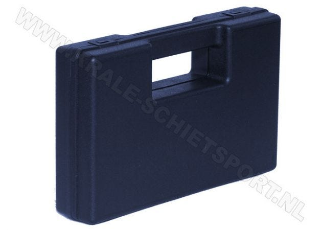 Pistol case Standard 32x20