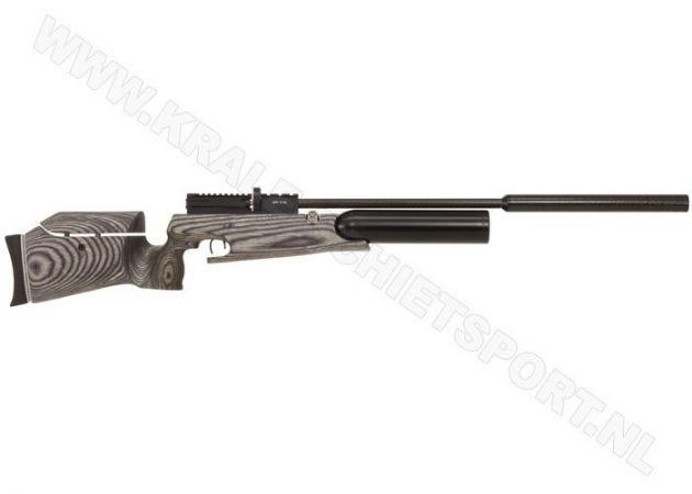 Raw HM1000X Vertical Target