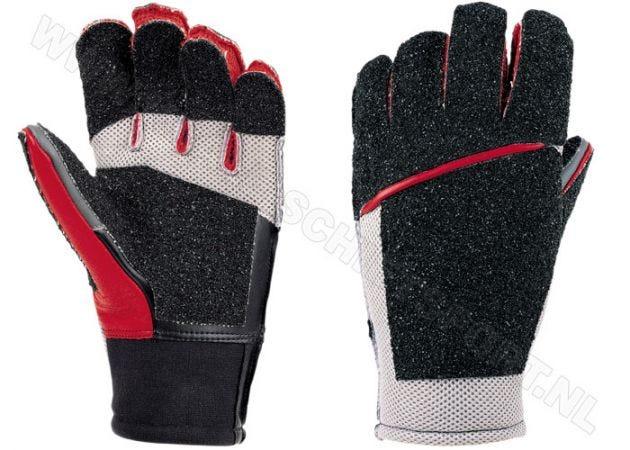 Shooting glove AHG 107 Air Max