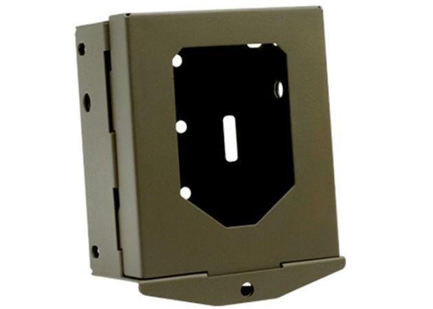 Security Box Seissiger voor Special-Cam wildcamera's