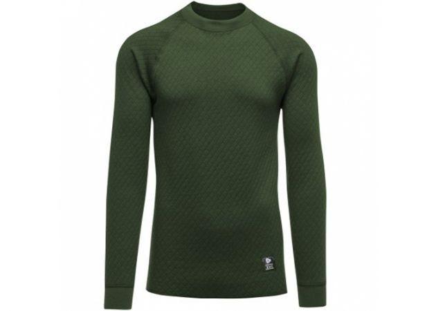 Shirt Thermowave Merino 3-in-1