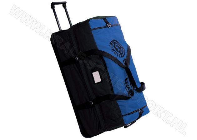 Sports bag AHG 292 Big