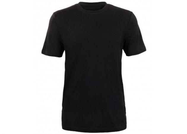 T-shirt Thermowave Merino Life