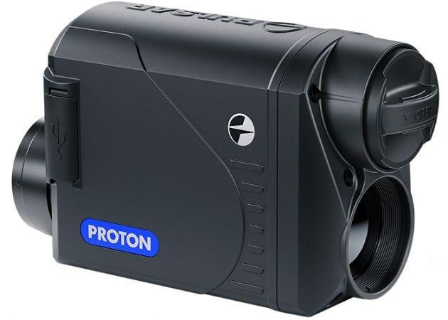Warmtebeeldkijker Pulsar Proton FXQ30 Clip-On