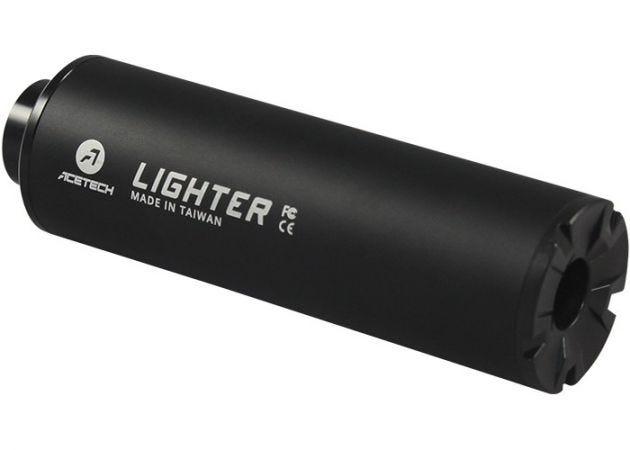 Tracer Unit Acetech Lighter met pouch