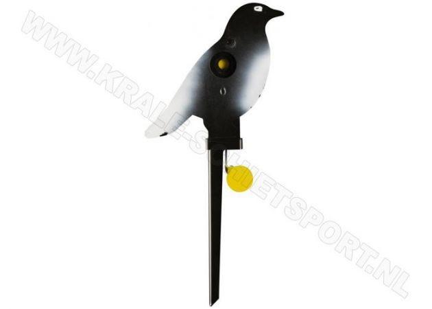 Training target Umarex Pigeon