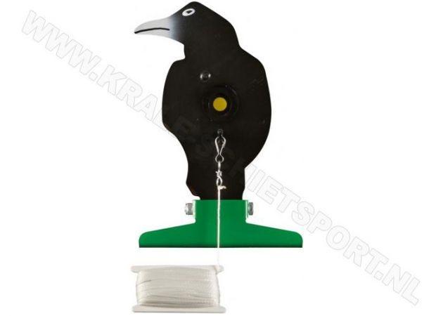 Folding target Umarex Crow