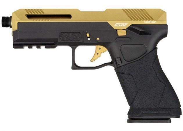 Valken AVP17 Gold