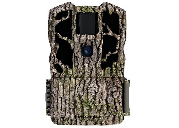Wildcamera Stealth Cam G45NGMAX2