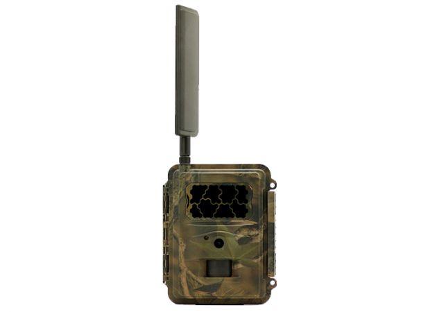 Wildcamera Seissiger Special-Cam LTE Standard