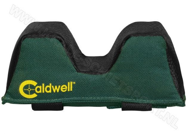 Front Bag Caldwell Narrow universal unfilled